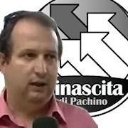 Rinascita di Pachino chiede ufficialmente l'azzeramento della giunta ed il rimpasto politico.