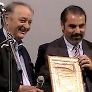 Il Premio «Più a sud di Tunisi» conferma elevati standard di qualità