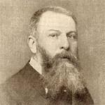 Antonio Di Rudinì e il liberalismo