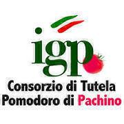 Meeting dedicato al pomodoro Igp