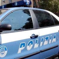 Determine scomparse interviene la polizia