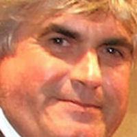 Bonaiuto: «L'assessore Tossani sta lavorando bene nei settori affidati»