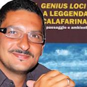Si presenta il saggio di Roberto Bruno