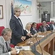 Intimidazione a Corrado Scala l'Antimafia vuole capire