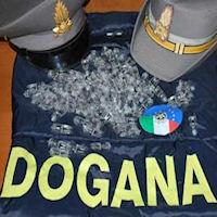 Lorefice (ASSER): «Tuteliamo i nostri prodotti, fermando i prodotti contrabbandati per siciliani»