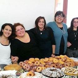 Pachino - Si festeggia San Martino tra i banchi di scuola