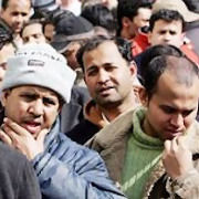 Immigrazione, finiscono in manette un commercialista ed un tunisino
