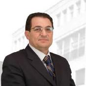 Città Etica - I cittadini incontrano il sindaco di Gela, Crocetta