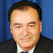 Pantani della Sicilia Sud Orientale - Un decreto da eliminare