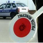 Polizia municipale: Veicoli inutilizzabili per la mancata copertura assicurativa