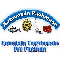 Riunione Autonomia Pachinese