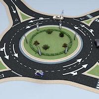 Bonaiuto: L'ingresso a Marzamemi sarà degno di un borgo dalle grandi capacità attrattive.