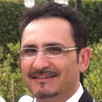 Edmondo Pisana nuovo presidente del Consiglio