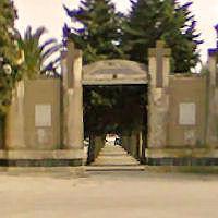 L'assessore Maccarrone spiega le nuove linee guida per il cimitero