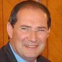 Galan: Sicilia sia orgogliosa dei prodotti che possiede