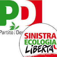 La sinistra pachinese si mobilita contro il sindaco Bonaiuto