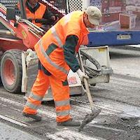 Un milione e mezzo per la manutenzione di tre strade provinciali