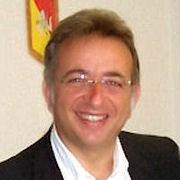Interrogazione del deputato Vinciullo: «Stato di calamità»