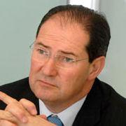 Il ministro Galan rassicura i produttori: tuteleremo il ciliegino sui mercati esteri