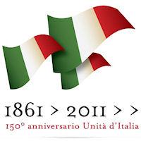 Incontro sull'Unità d'Italia al cinema Gozzo