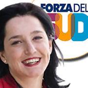 Patrizia Tossani espulsa da FdS