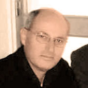 Ass. Guarnaschelli: «Iter concluso, in arrivo il bonus sociosanitario»