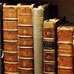 Portopalo, incremento di visite alla biblioteca Leonardo Sciascia