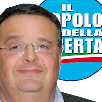 Rabito: «Ho provveduto a querelare sia la Segreteria generale, sia i consiglieri Giannì e Gabeli»