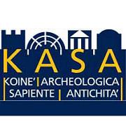 La presentazione dei risultati del progetto K.A.S.A