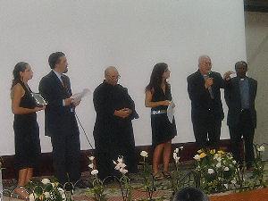 """Premio """"Più a Sud di Tunisi"""": Resoconto della Serata"""