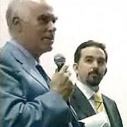 Portopalo premia i giornalisti