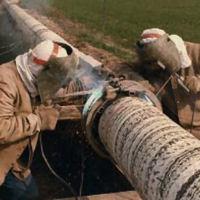 Il Comune rompe gli indugi «I lavori per la rete del gas adesso possono ripartire»