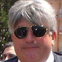 Paolo Bonaiuto: «Sono sereno e confido pienamente nella giustizia»