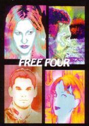 Comunicato: Free Four