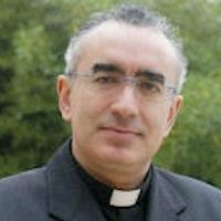 Fedeli delusi per la mancata visita del vescovo