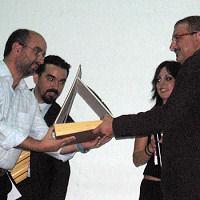 Domani la terza edizione del premio «Più a sud di Tunisi»