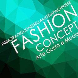 Bellezza e benessere, domenica parte a Pachino il primo Fashion Concept.