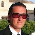 Giorgio Giliberto: Controsceri resta in Giunta.