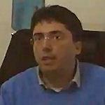 Concluso il mandato del difensore civico. Salvatore Marziano: «Affrontati problemi delicati»