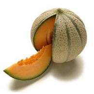 Melone di Pachino, in arrivo l'IGP