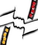 Cinema di frontiera a Marzamemi, due spazi dedicati alla Libia e a Pasolini