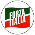 «Tessere false»: bufera in Forza Italia