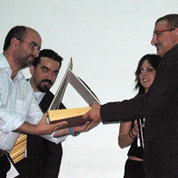A settembre III edizione di «Più a Sud di Tunisi»