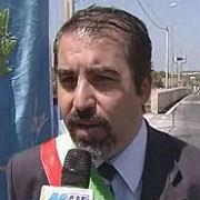 Il sindaco Michele Taccone: Il castello lo apriamo di forza!