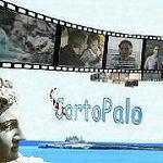 Comunicati i finalisti del Cortopalo film festival