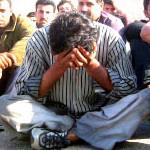 Sicilia, 2.400 migranti irregolari nel 2006