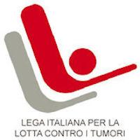 Melanomi, inaugurata la strumentazione di videodermatologia