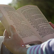 Il 6 agosto reading di libri su Portopalo