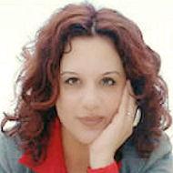 Barbara Fronterrè: «La bellezza di Marzamemi non può essere deturpata»