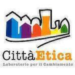 Città Etica e le ragioni di un impegno.